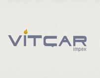 Vitcar