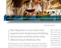 Slice Magazine