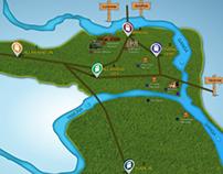 MAP Designs