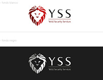 YSS - Corporate image