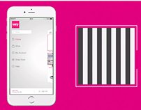 MyVery app 2015