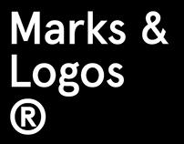 Logofolio® 2015