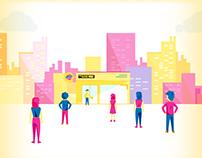 Pago Fácil & Western Union