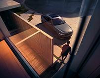 BMW 6 GT || HE & ME