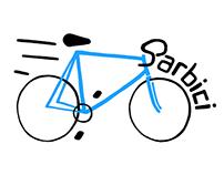 Sarbici Bikes
