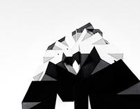 Monochromatic Cubes