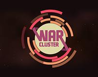 War Cluster