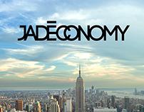 Jade Economy