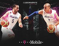 T Mobile - Social Media