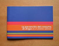 Cuaderno Informativo - American Airlines Venezuela