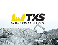 TXS Industrial Parts