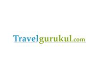 Travel Guru Portals designs