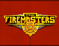 The Firemasters