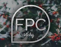 FPC Silver Logo