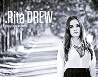 [Fotografia] Rita Drew