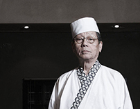 Editorial - Nikkei