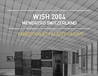 WISH 2004