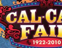 """Cal-Cam Fair"" Outdoor & Print"