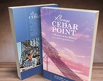 Always Cedar Point