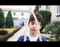 Rewind - Il tuo video per farne parlare