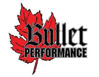 Bullet Performance