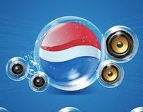 Pepsi (Global)