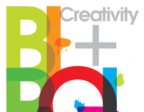 Creativity+Bipolar Neuroscience Symposium