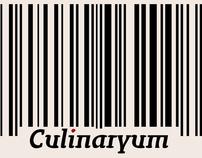 Culinaryum