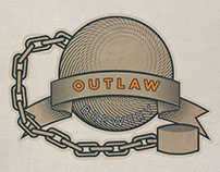 Outlaw Brewery