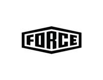 Nike Force Basketball