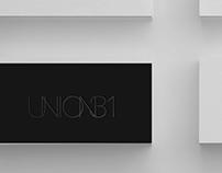 UNION31