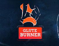 Glute Burner