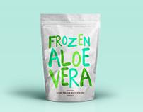 Aloe Vera - Propuestas