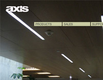 AXISLIGHTING.COM