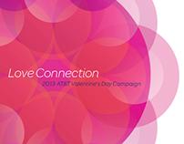 2013 Valentine's Day Playbook
