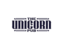 The Unicorn Pub
