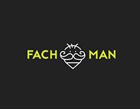"APP ""FACHMAN"""