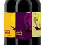 Badulina Wines