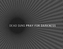 Dead Suns EP