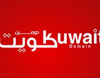 kuwait viva