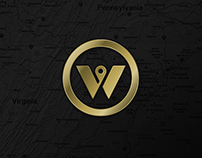 Warthen Team Brand + Identity Redesign