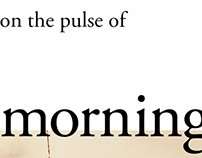 Pulse of Morning