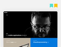misz.com - portfolio
