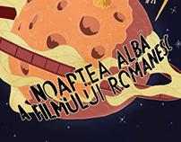 NAFR Poster