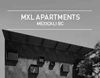 Departamentos Mexicali