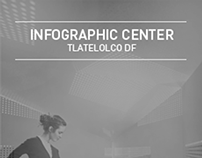 Centro Infográfico Metropolitano