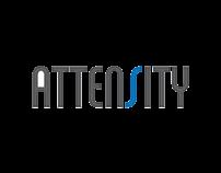 Attensity Media