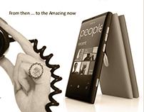 Nokia-Zoulias
