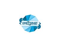 Imagine_Agence de publicité_