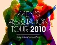 MA-Tour 2010